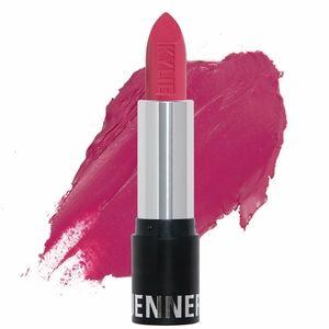 Kylie Cosmetics Matte Lipstick